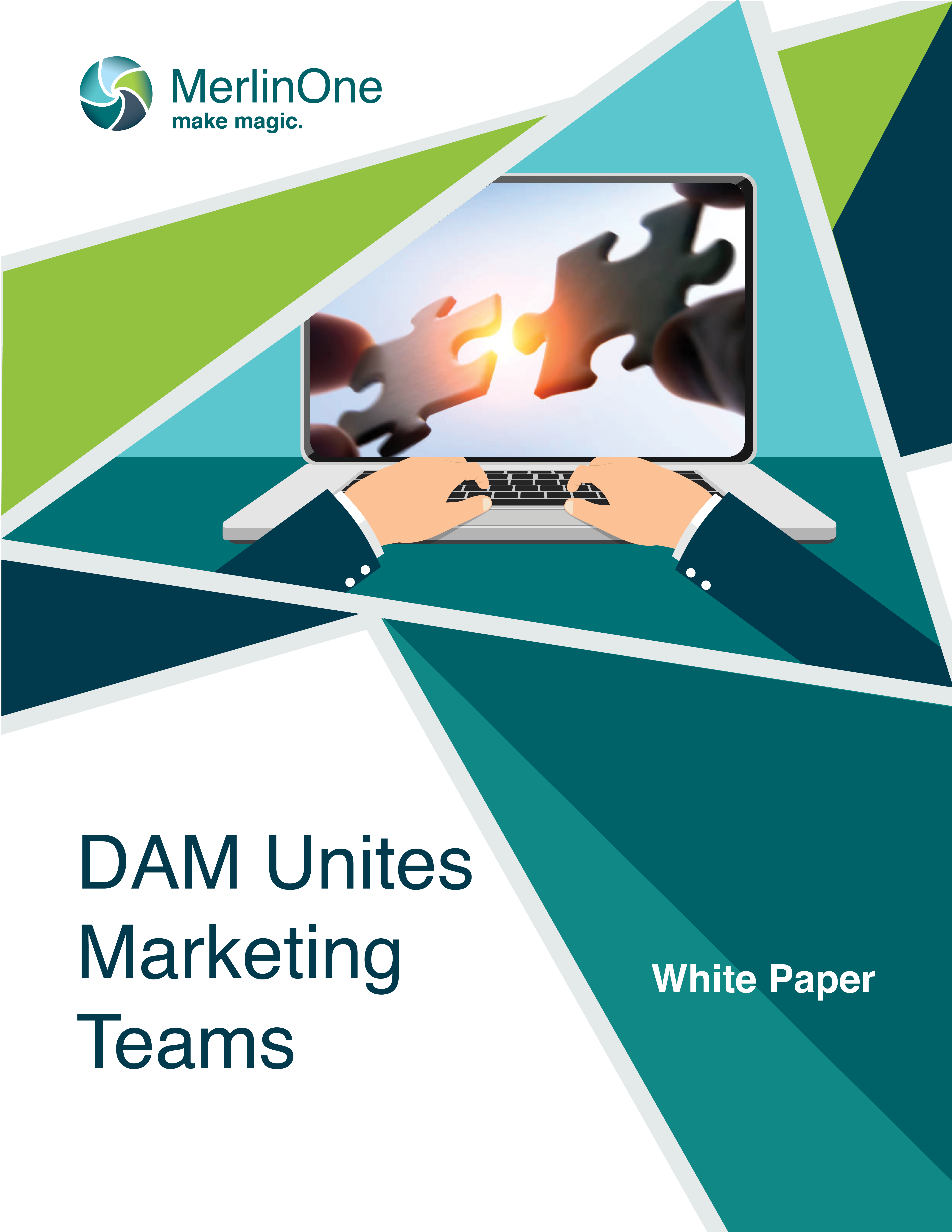 CTA_DAMunitesteams_covergraphic