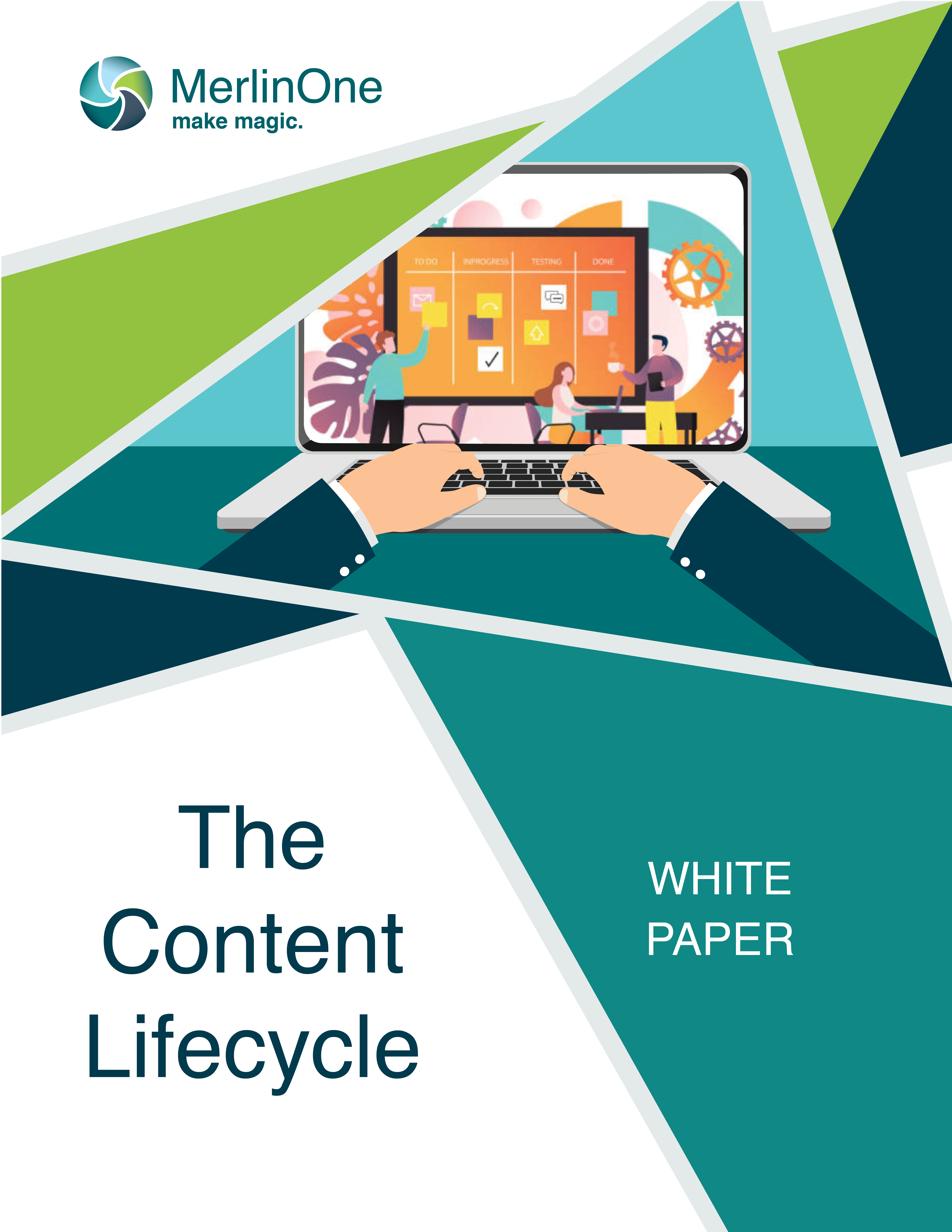 CTA_covergraphic_content lifecycle