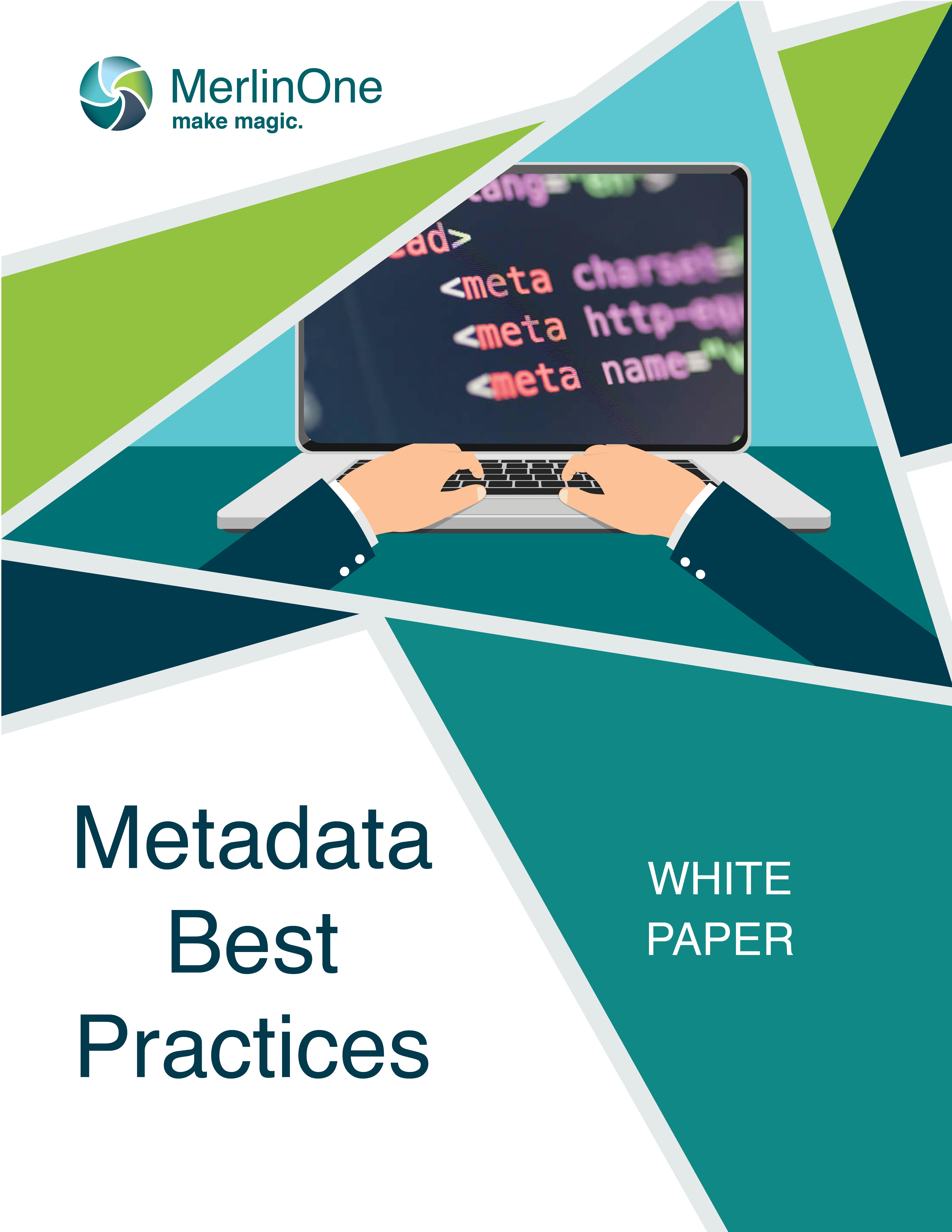 CTA_covergraphic_metadata best practices