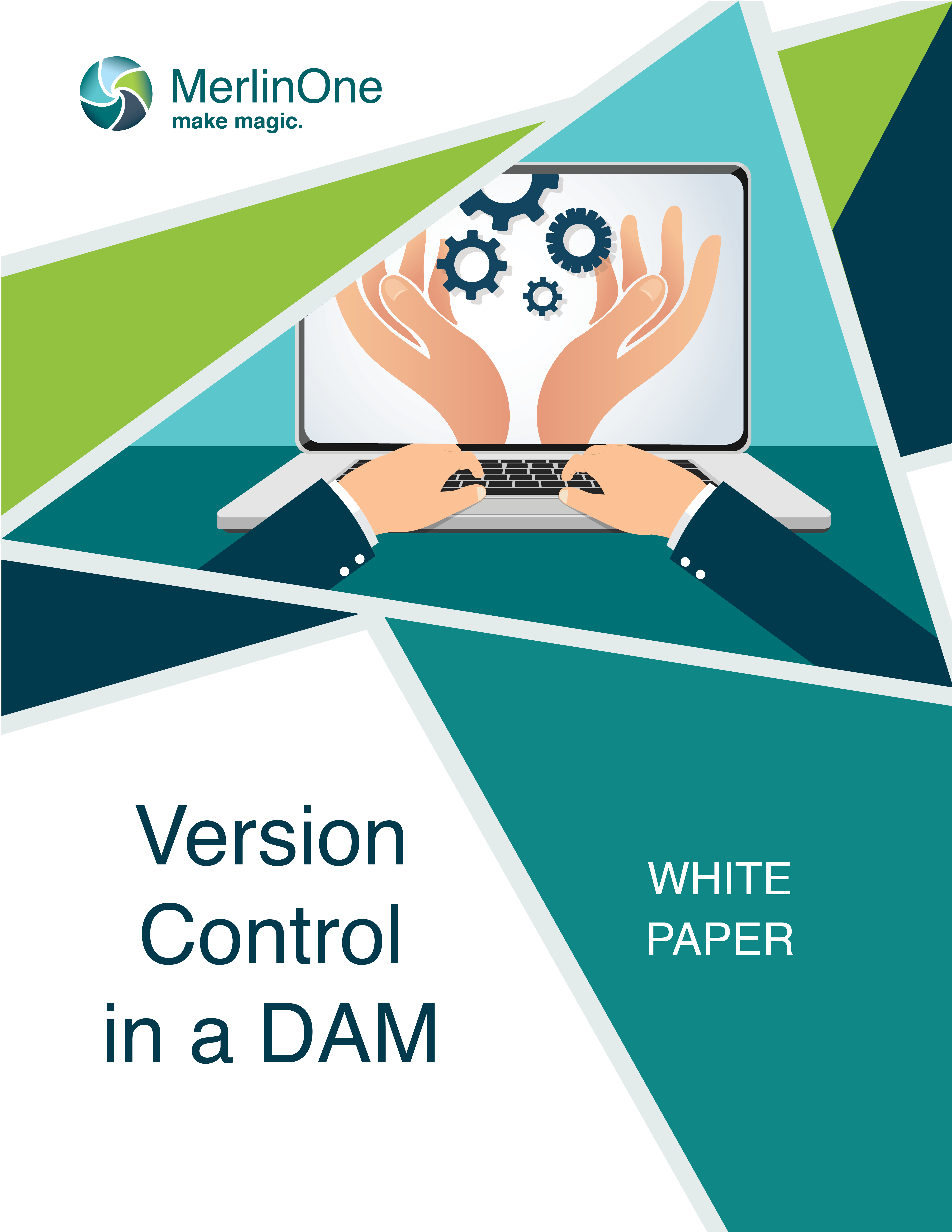 CTA_covergraphic_version control in a DAM