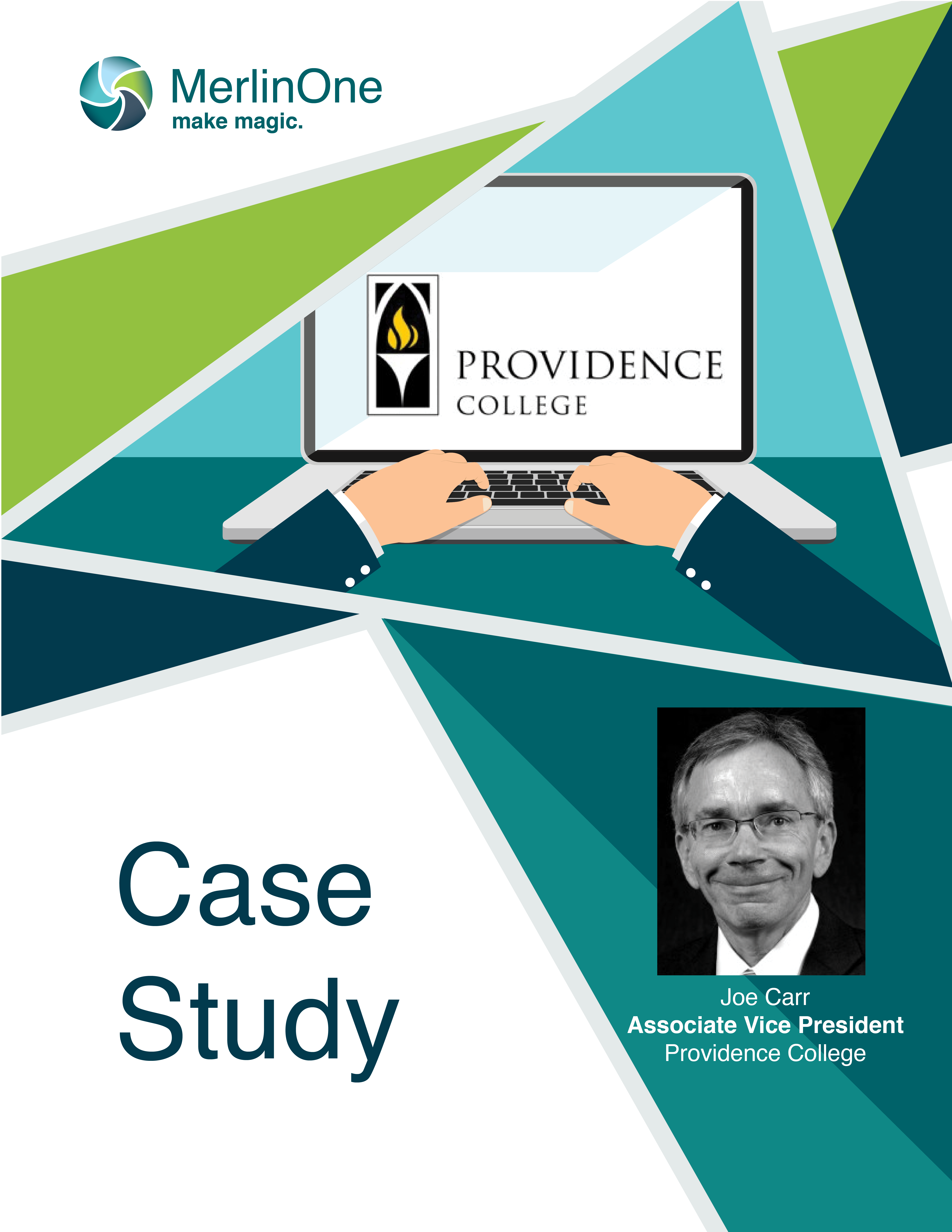 CTA_providence college_graphic image-1