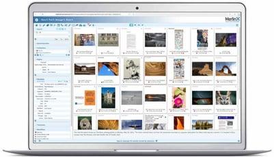 MerlinOne_Digital-Asset-Management_MX-User-Interface-on-MAC-846x486-1