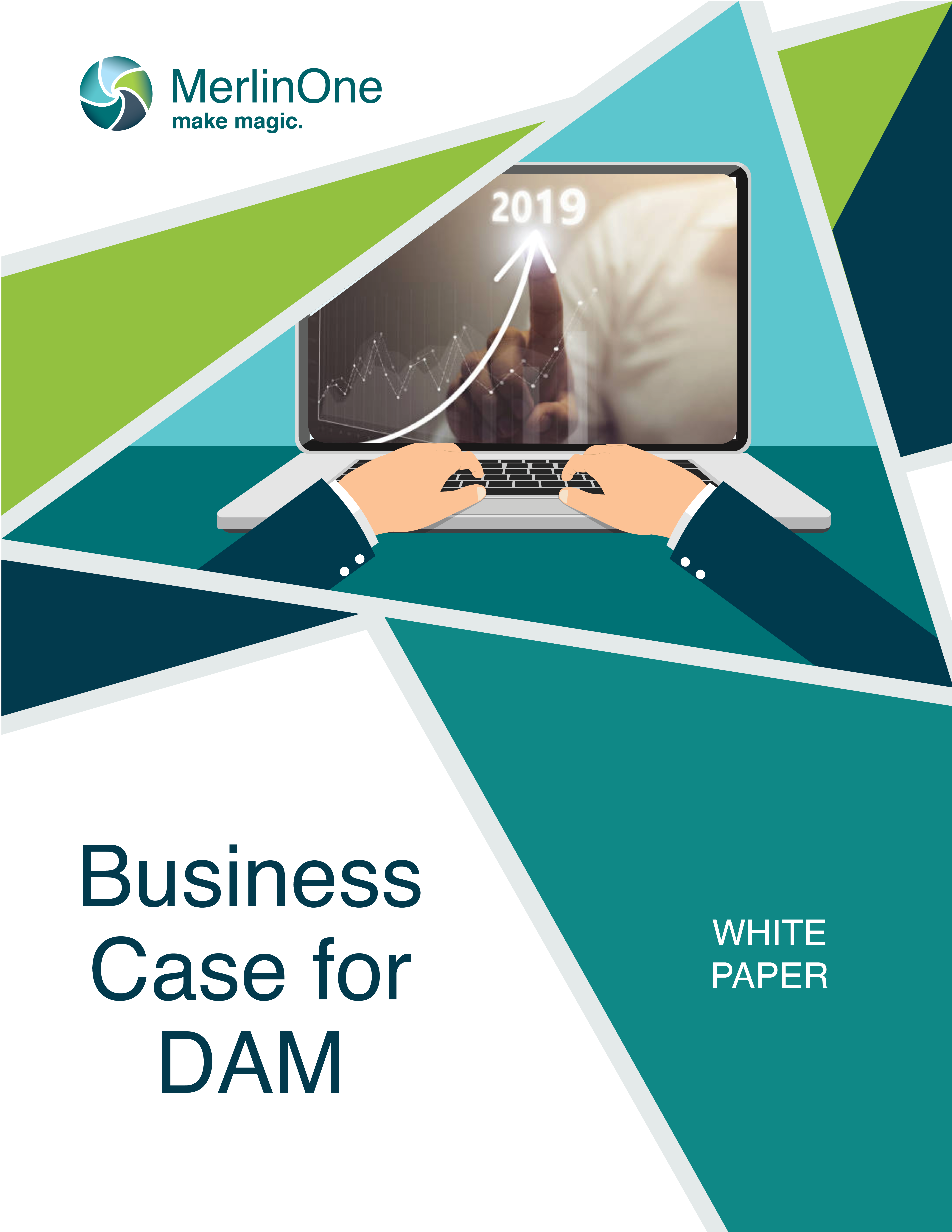 merlin one CTA business case for DAM_png